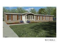 Home for sale: 2004 Pigeon, Waynesville, NC 28786