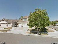 Home for sale: Hornby Island, West Sacramento, CA 95691