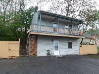Home for sale: 252 Independence St., Berkeley Springs, WV 25411
