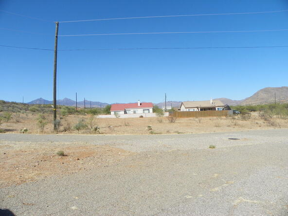 1838 America Ct., Rio Rico, AZ 85648 Photo 3