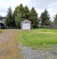 Home for sale: 0 84th Ave. N.E., Kirkland, WA 98034