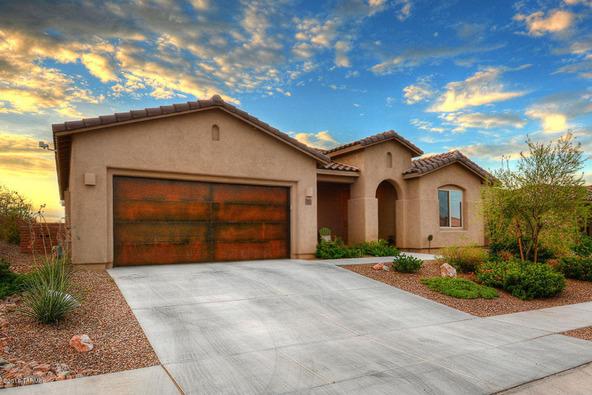 11472 N. Vista Ranch, Marana, AZ 85658 Photo 3
