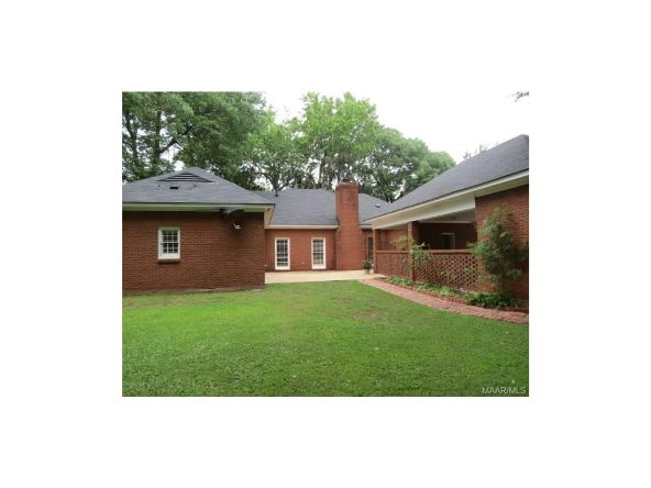 6501 Luxembourg, Montgomery, AL 36117 Photo 3