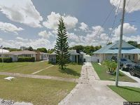 Home for sale: Euclid, Daytona Beach, FL 32118