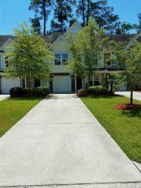Home for sale: 545 Riverward Dr., Myrtle Beach, SC 29588