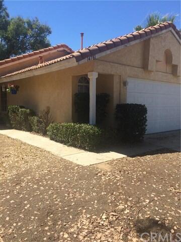 14781 Spinnaker Ln., Moreno Valley, CA 92553 Photo 2