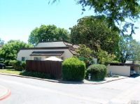 Home for sale: 1806 Primavera Dr., Santa Rosa, CA 95409