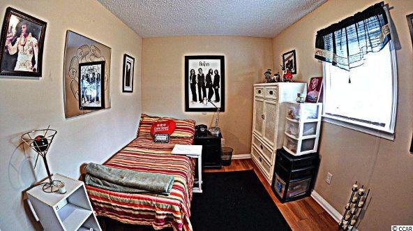 108 Bridgecreek Dr., Myrtle Beach, SC 29588 Photo 20