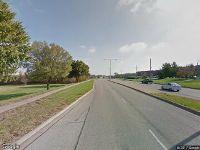 Home for sale: W. 119th St., Olathe, KS 66061
