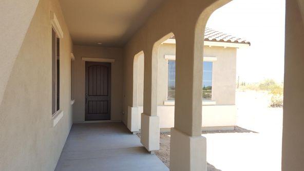 19207 W. Echo Lane, Waddell, AZ 85355 Photo 1