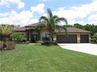 Home for sale: 9462 Swift Creek Cir., Dover, FL 33527