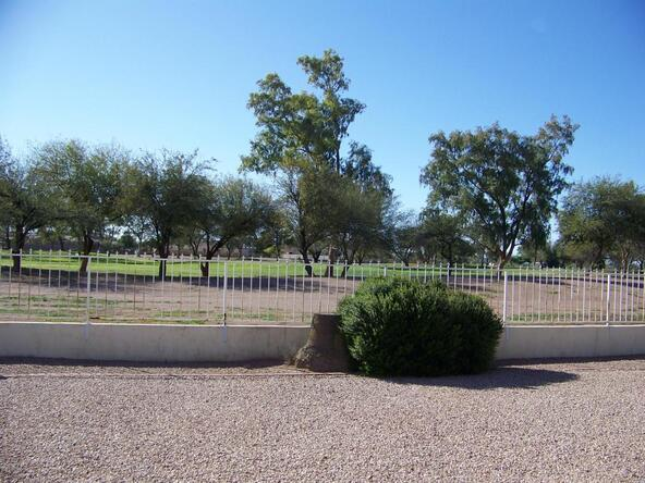2089 Lakeshore Dr., Casa Grande, AZ 85122 Photo 27