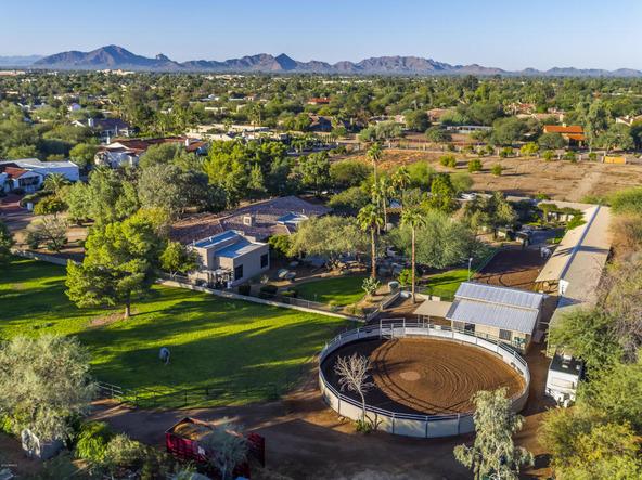 9870 E. Jenan Dr., Scottsdale, AZ 85260 Photo 49