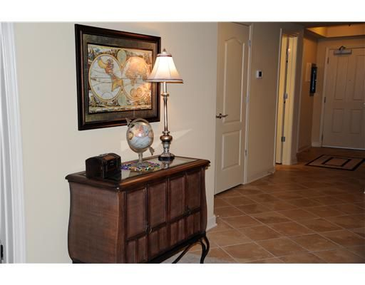 1200 Beach Dr. Unit 705, Gulfport, MS 39507 Photo 3