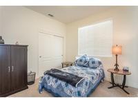 Home for sale: Village Cir., Pismo Beach, CA 93449