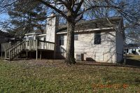 Home for sale: 102 Eric Dr., Bonaire, GA 31005