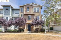 Home for sale: 3001 Maritime Way, Richmond, CA 94804