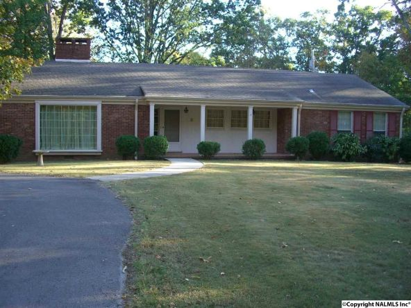 400 Eastridge Rd., Scottsboro, AL 35768 Photo 1