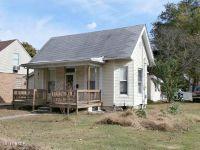 Home for sale: 520 North Washington St., Du Quoin, IL 62832