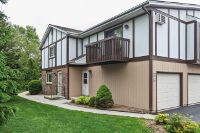 Home for sale: W69n877 Evergreen Ct., Cedarburg, WI 53012