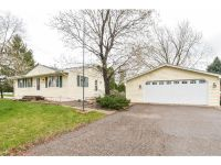 Home for sale: 8417 67th Avenue N., Brooklyn Park, MN 55428