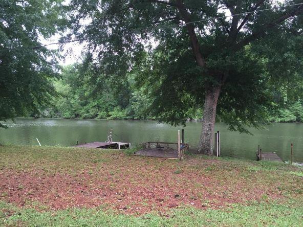 778 Riverview Rd., Quinton, AL 35130 Photo 37