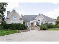 Home for sale: 11n200 Stonecrest Dr., Elgin, IL 60124