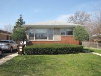 Home for sale: 10060 North Lamon Avenue, Skokie, IL 60077