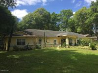 Home for sale: 1706 N.W. 27 Ave., Ocala, FL 34475