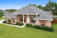 Home for sale: 13809 Virginia St., Ocean Springs, MS 39565
