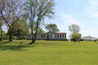Home for sale: 3432 N. 650 W., Ligonier, IN 46767