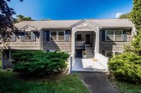 Home for sale: 108 Misty Meadow Ln., North Chatham, MA 02650