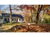 Home for sale: 22 Fern Ln., Newtown, CT 06470