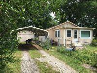 Home for sale: 805 N.E. 9th St., Wagoner, OK 74467