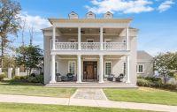 Home for sale: 741 Chestnut Park Ln., Hoover, AL 35226