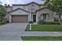 Home for sale: 826 Dederick Ct., San Jose, CA 95125