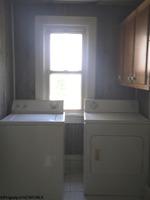 Home for sale: 76 Mahlon St., Shinnston, WV 26431