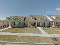 Home for sale: Hackberry, Oak Ridge, TN 37830