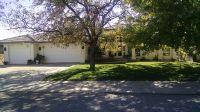 Home for sale: 3132 Eastridge Ln., Canon City, CO 81212