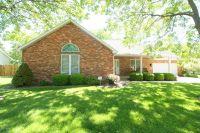 Home for sale: 3020 Teakwood Ln., Herrin, IL 62948