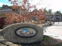 Home for sale: 40671 Village Dr. 13b, Big Bear Lake, CA 92315