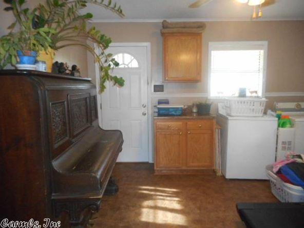 6315 Hwy. 79, Pine Bluff, AR 71603 Photo 52