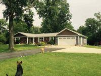 Home for sale: 3295 E. 200 S., Huntington, IN 46750