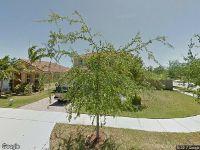 Home for sale: S.W. 244 Terrace, Miami, FL 33032