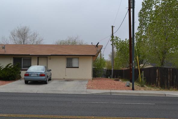 3750 N. Robert Rd., Prescott Valley, AZ 86314 Photo 6