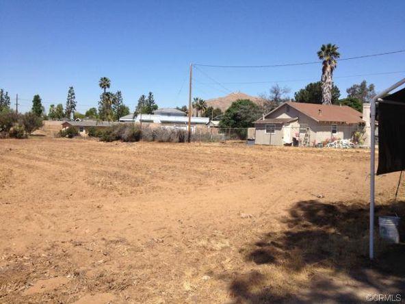 19 Atwood, Moreno Valley, CA 92553 Photo 5