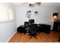 Home for sale: E. Cypress Avenue, Burbank, CA 91501