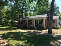 Home for sale: 729 Smith St., Gibsonville, NC 27249