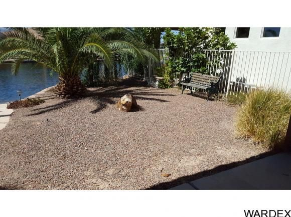 10733 S. Blue Water Bay, Mohave Valley, AZ 86440 Photo 32