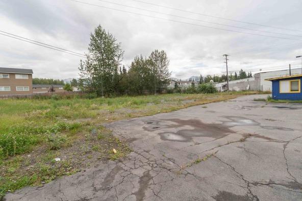 149 Muldoon Rd., Anchorage, AK 99504 Photo 10